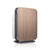 Alen BreatheSmart 75i Air Purifier Weathered Gray