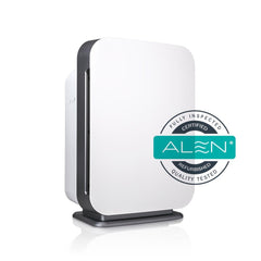 Alen BreatheSmart 75i Certified Refurbished Air Purifier