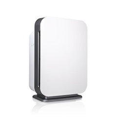 Alen BreatheSmart 75i Air Purifier