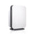 Alen BreatheSmart 75i Air Purifier White