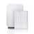 Alen BreatheSmart 75i Heavy Odor Antimicrobial True HEPA Filter: B7-MP-Odor