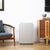 Alen BreatheSmart 75i Air Purifier Lifestyle