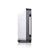Alen BreatheSmart 75i Air Purifier Side View