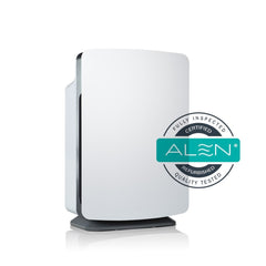 Alen BreatheSmart Classic HEPA Air Purifier (Refurbished)