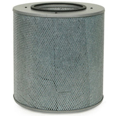 Austin Air Healthmate Junior Replacement Filter: FR200