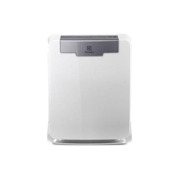 Electrolux PureOxygen Allergy Air Purifier 400 Front