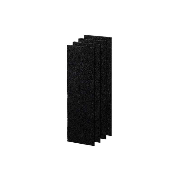 Fellowes AeraMax 90 Carbon Replacement Filter