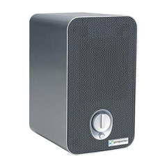 GermGuardian Tabletop Tower HEPA Air Purifier: AC4100