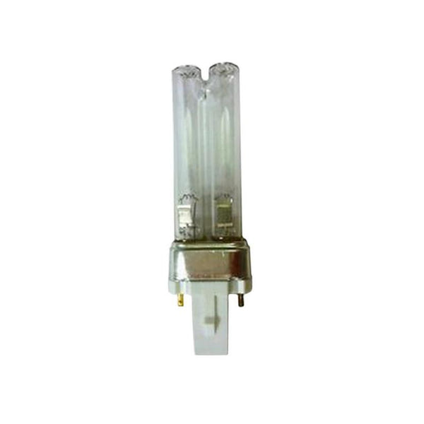 GermGuardian 4000 Replacement UV-C Bulb