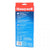 Honeywell Premium Odor Reducing Air Purifier Pre-Filter Back of Box