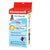Honeywell Pet CleanAir Replacement Filter Combo Pack Box