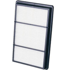 Holmes HAPF22PDQ-U HEPA Replacement Filter