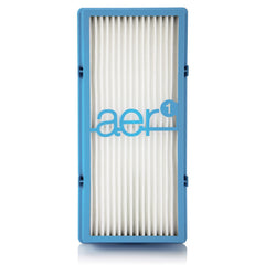 Holmes Aer1 Total Air with Dust Elimination Replacement Filter Set: HAPF30AT-U4