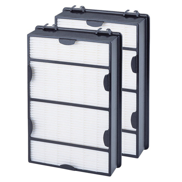 Holmes HAPF600D-U2 Replacement Filter