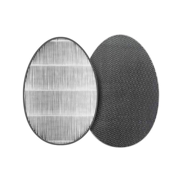 LG Puricare Tower Air Purifier Replacement Filter