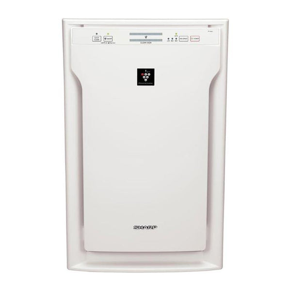 Sharp FP-A80UW Air Purifier Front