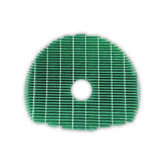 Sharp KC-850U/860U Humidifier Replacement Filter: FZ-C100MFU