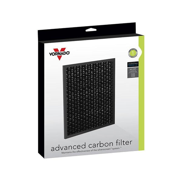 Vornado PCO300/500 Advanced Carbon Filter with Box