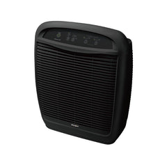 Whirlpool WP500 Air Purifier