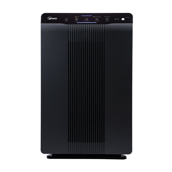 Winix 5500-2 Air Purifier Front