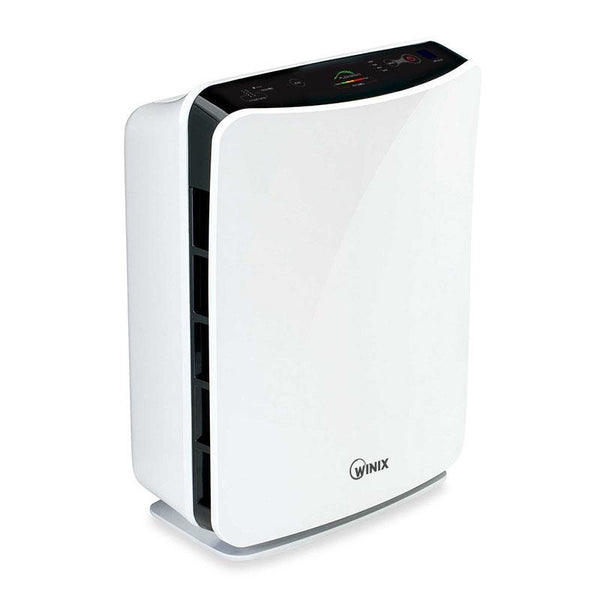 Winix FresHome P300 HEPA Air Cleaner