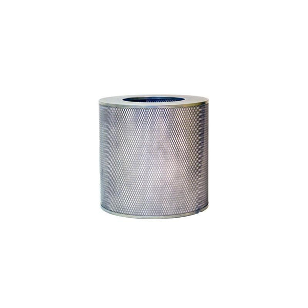 Airpura 2 Inch Carbon Replacement Filter