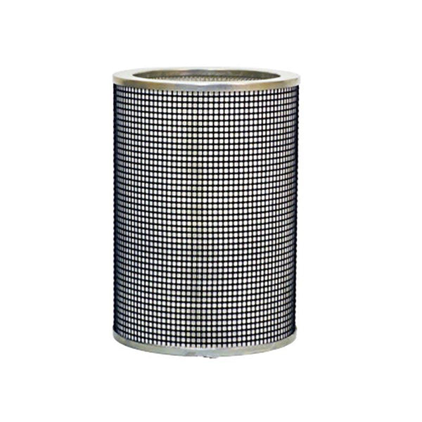 Airpura HEPA Replacement Filter