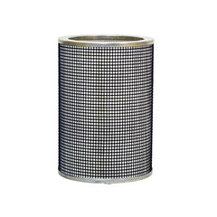 Airpura 614 Super HEPA Replacement Filter