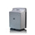 Alen BreatheSmart FIT50 HEPA Air Purifier Right Rear View