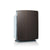 Alen BreatheSmart FIT50 HEPA Air Purifier - Expresso
