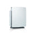 Alen BreatheSmart FIT50 HEPA Air Purifier 3 quarter view