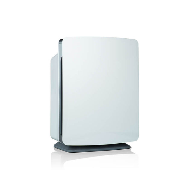 Alen BreatheSmart FIT50 HEPA Air Purifier White Panel