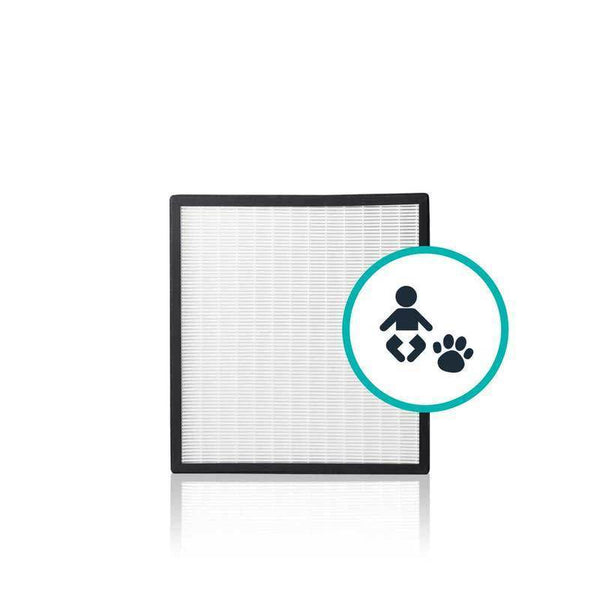 Alen Breathesmart HEPA-OdorCell Replacement Filter