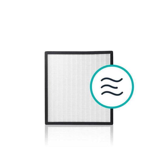 Alen Breathesmart HEPA-Pure Replacement Filter