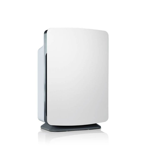 Alen BreatheSmart Classic True HEPA Air Purifier for Chemicals and VOCs