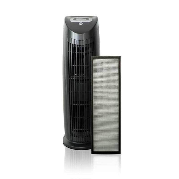 Alen T500 Hepa Odorcell Replacement Filter Tf60 Mp