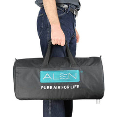Alen T500 Air Purifier Traveler Bag (Bag only)
