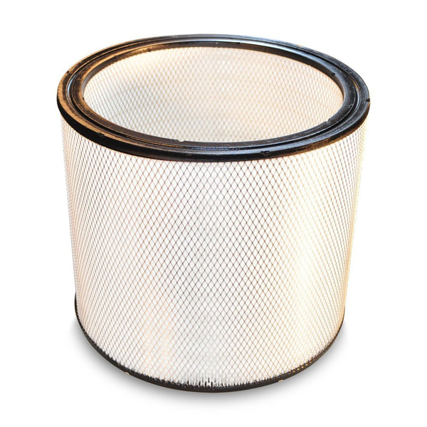 AllerAir 6000 Series HEPA Replacement Filter