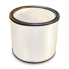 AllerAir AirMedic Pro 6 Series Super-HEPA Replacement Filter