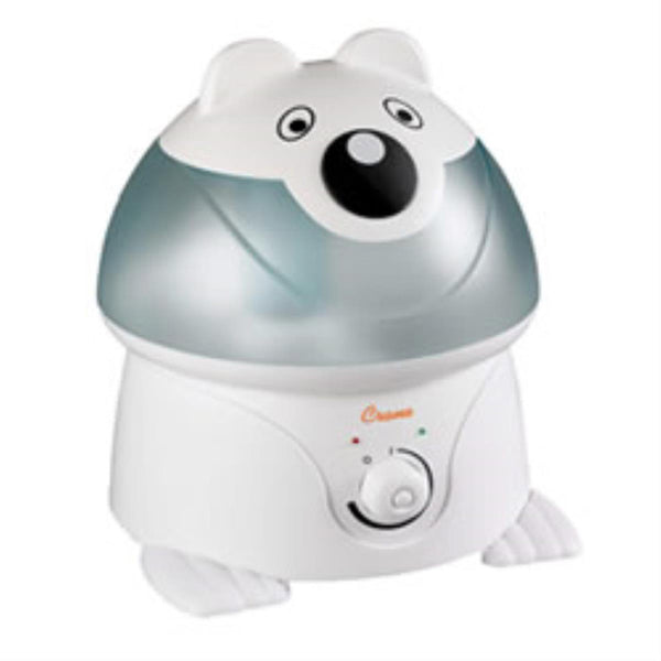 Crane Panda One-Gallon Cool Mist Humidifier