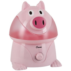 Crane Pig One-Gallon Cool Mist Humidifier