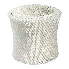 Vicks WF2 Replacement Filter
