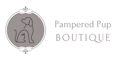 Pampered Pup Boutique