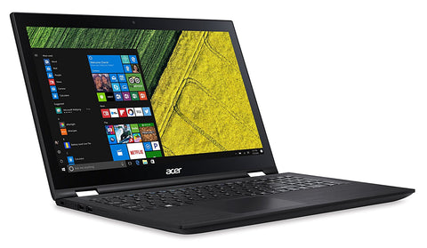 REFURB Acer Spin 3
