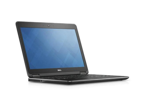 REFURB Dell Latitude E7240