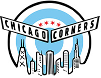 ChicagoCorners