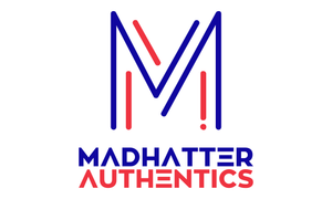 Madhatter Authentics