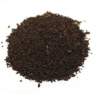 Ceylon Black Tea (Orange Pekoe) - Oak & Salt Quality Goods