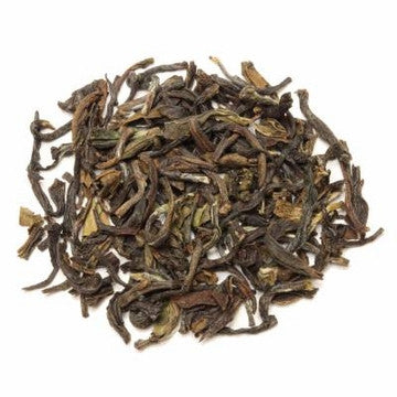 Darjeeling Black Tea (TGFOP) - Oak & Salt Quality Goods