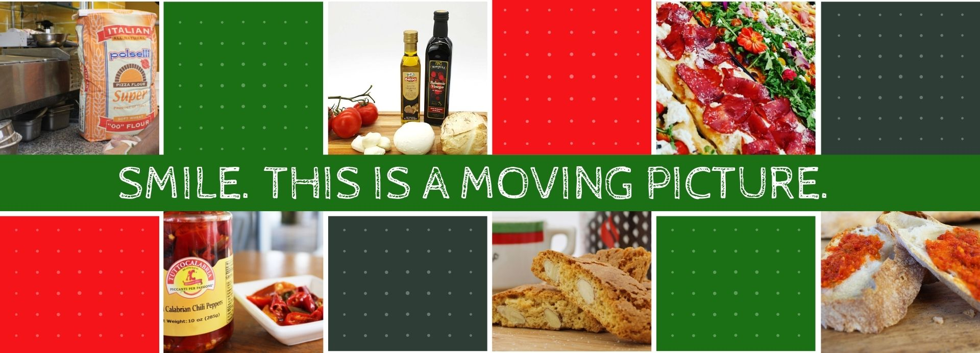 Manzo Food Sales Blog and News  | Authentic Imported Italian Food